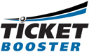 TicketBooster.org
